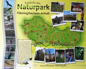 Naturpark Infotafel-2016-NPF