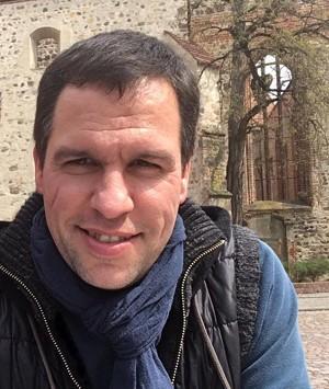 Stefan Wallwitz 2018 2