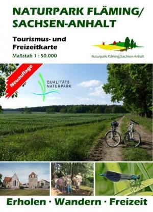 Tourikarte-Titel