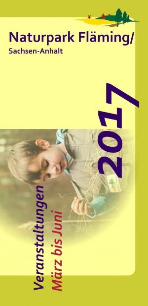 Titelseite Veranst.kalender17
