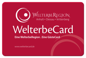 WelterbeCard-Erw