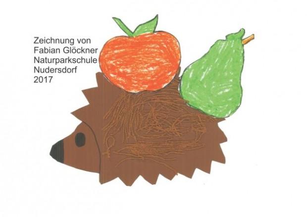 kopie seite21 620x438 Apollensdorfer Apfelfest
