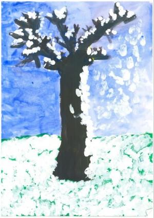 winterbaum-emma otto kl2