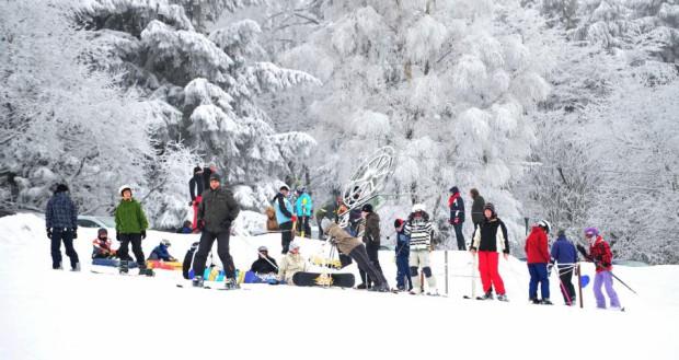 Alpinski Hoher MeißnerCC.H.Greim  620x329 Der Winter hält Einzug am Hohen Meißner