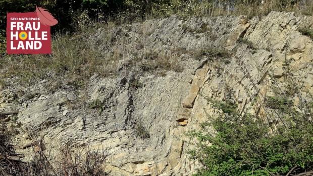 Falten cDL 620x349 Frag den Geologen!