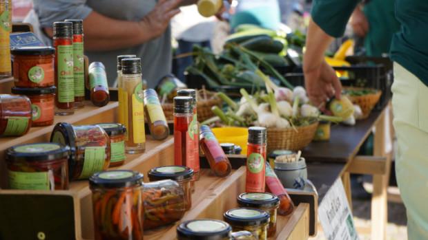 Feierabend WochenmarktcÖkolandbau Modellregion Nordhessen 620x349 Feierabendmärkte finden wieder statt