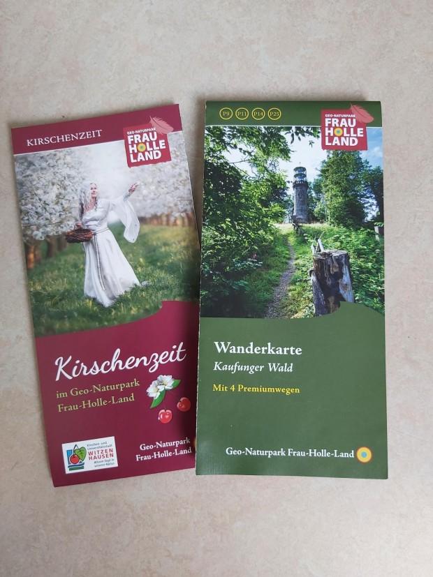 Karten für NL C Geo Naturpark Frau Holle Land e1620995445951 620x827 Neue Wege – neue Karten