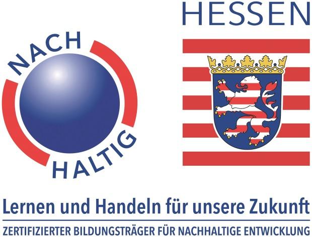 Logo BNE klein 620x472 Geo Naturpark Frau Holle Land zertifiziert