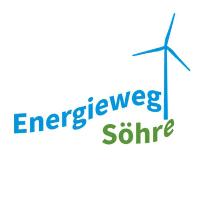 Energieweg Soehre