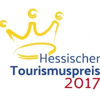Tourismuspreis 2017