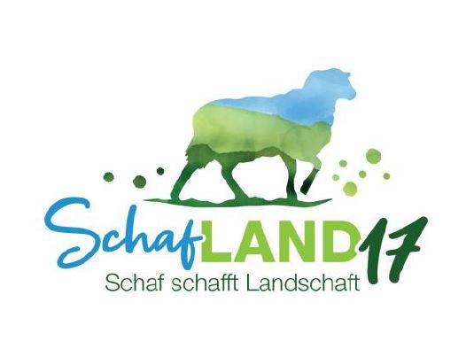schafschafftlandschaft Schafe als Taxis der Artenvielfalt