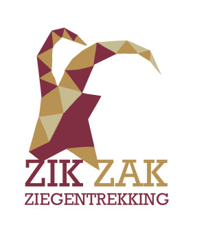 ZikZak-Ziegentrekking (c) Lea Bergmann