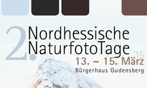 2015 Naturfototage