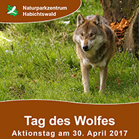 2017_Tag des Wolfes