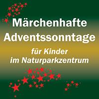 Advents-Märchen