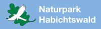 Banner Naturpark 200x58 Herbstwanderung durch den Hohen Habichtswald