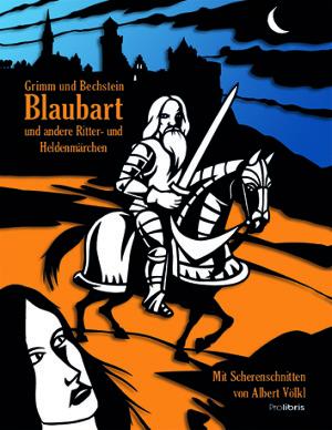 Blaubart Cover web 300x388 Blaubart – Das Märchenbuch für Erwachsene