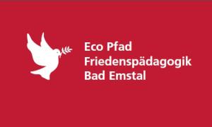 Ecopfad Emstal