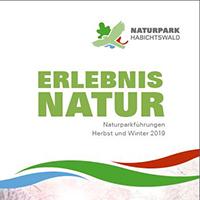 Erlebnis_Natur