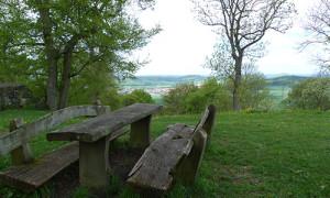 (c)Naturpark Habichtswald/A.Hartmann/2013/Falkenstein