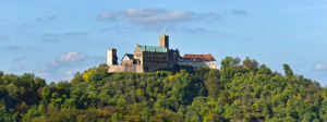 Header-Oktober-Wartburg