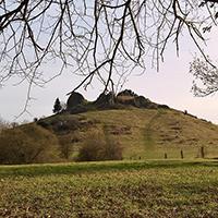 NAturpark Habichtswald_ALudolph_Dörnberg
