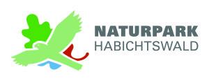 NPH Logo 300x117 Auf den Spuren der Kelten