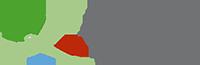 NPH Logo 200px 200x65 Der Wald als Quelle für die barocken Wasserspiele