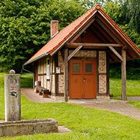 Naturpark HAbichtswald_IDippel_Backhaus Listingen