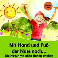 Naturpark Habchtswald_Ausstellung Sinne