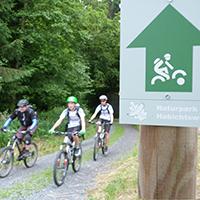 Naturpark Habichtswald_2013_AHartmann_MTB Habichtspiel