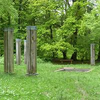 Naturpark Habichtswald_2013_AHartmann_Nekropole