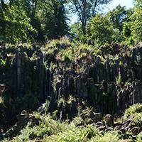Naturpark Habichtswald_2013_AHartmann_Steinhöfer Wasserfall