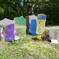 Naturpark Habichtswald_2015_AHartmann_Ausstellung HelfenSteine