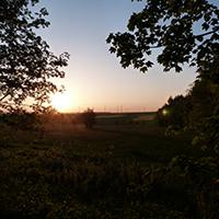 Naturpark Habichtswald_2015_AHartmann_Erzeberg