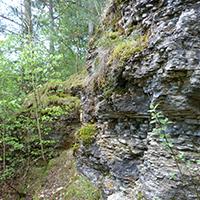 Naturpark Habichtswald_2015_AHartmann_Steine