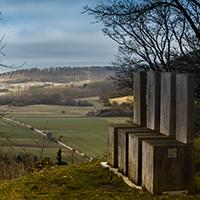 Naturpark Habichtswald_2015_HSiebert_Schauenburg