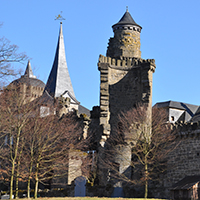 Naturpark Habichtswald_2015_Pixabay_Löwenburg