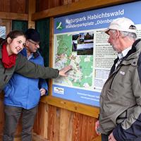 Naturpark Habichtswald_2015_SHoffmann_Infohütte