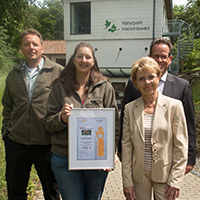 Naturpark Habichtswald_2016_Alltagshelden