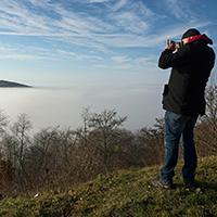 Naturpark Habichtswald_2016_HSiebert_Fotowanderung Schauenburg_Nebel