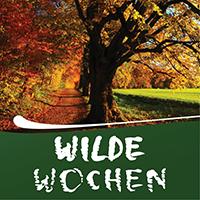 Naturpark Habichtswald_2016_Wilde Wochen