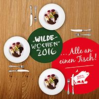 Naturpark Habichtswald_2016_Wilde Wochen_Tisch