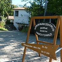 Naturpark Habichtswald_2017_ALudolph_Sommeröffnungszeiten