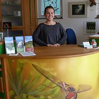 Naturpark Habichtswald_2017_Annika Ludolph_BFD