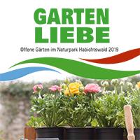 Naturpark Habichtswald_2019_Gartenliebe