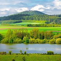 Naturpark Habichtswald_2019_Horst Siebert_Glockenborn
