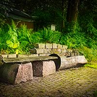Naturpark Habichtswald_2019_Horst Siebert_Tretstelle Altenburg