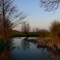 Naturpark Habichtswald_2019_HorstSiebert_Burghasungen