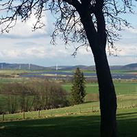 Naturpark Habichtswald_2019_Kerstin Linne_Windkraft